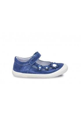 Dandy BLUE 6670