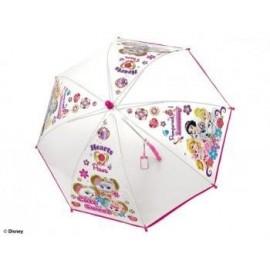 Deštník PRINCEZNY 50417