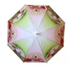 Deštník PSI 603F