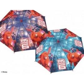 Deštník BIG HERO 6 75038