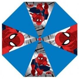 Deštník SPIDERMAN 9485