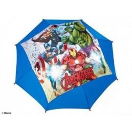 Deštník AVENGERS 50411