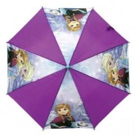 Deštník FROZEN 3477