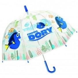 Deštník DORY 3631