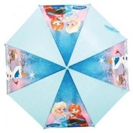 Deštník FROZEN 3458