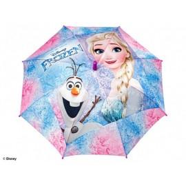 Deštník Frozen 50635