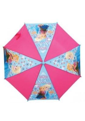 Deštník Frozen 3463