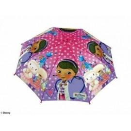 Deštník D.Plyš 50318