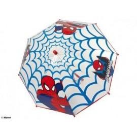 Deštník Spider. 75353