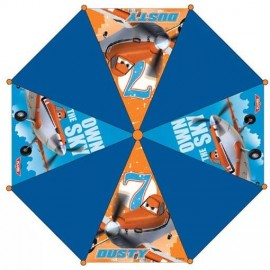 Deštník Planes 3746