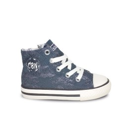 Canvas BLUE 4750