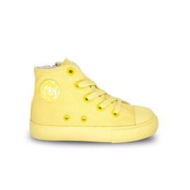 Canvas YELLOW 4776