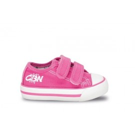 Canvas FUXIA 4711