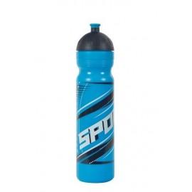 ZL Sport modrý 1l