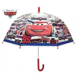 Deštník CARS 3754