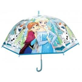 Deštník FROZEN 3483