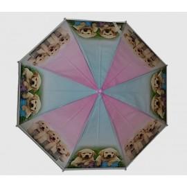 Deštník PSI 603B