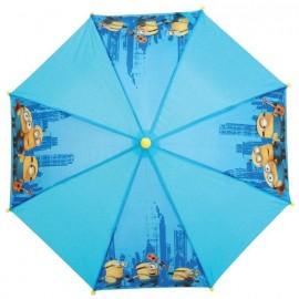 Deštník MIMONI 4793