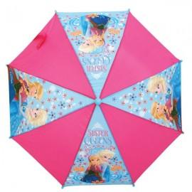Deštník FROZEN 3462