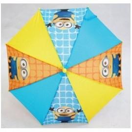 Deštník MIMONI 4791