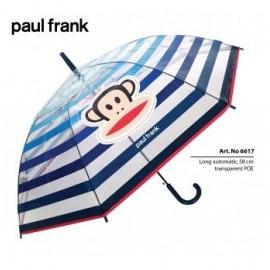 Deštník PAUL FRANK 6617