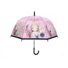 Deštník KIMMIDOLL 6517