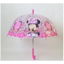 Deštník MINNIE 3626