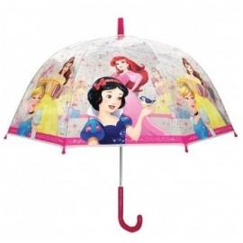 Deštník PRINCEZNY 3478