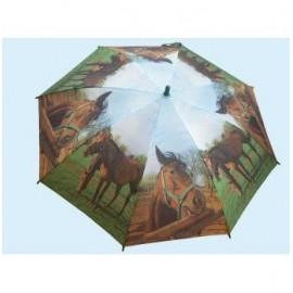 Deštník KONĚ 603