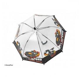 Deštník CARS 50513