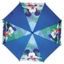 Deštník MICKEY 3611