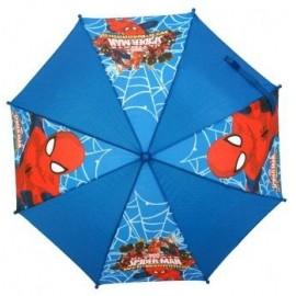 Deštník SPIDERMAN 9479
