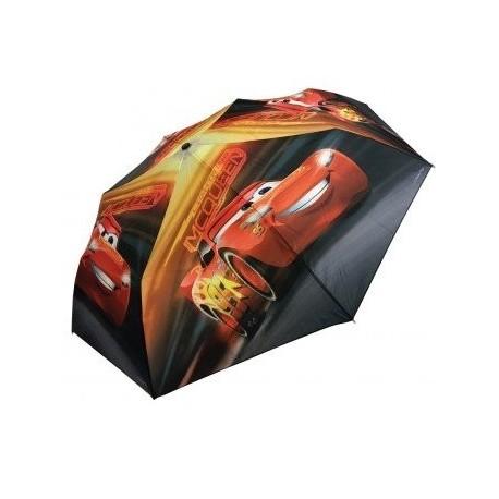 Deštník AUTA 3760