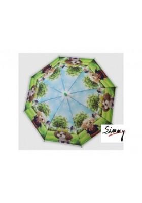 Deštník PSI 603A2