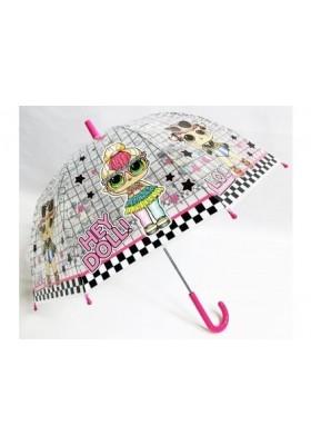 Deštník LOL 4849