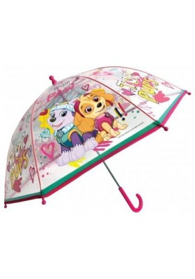 Deštník PAW PATROL 4679