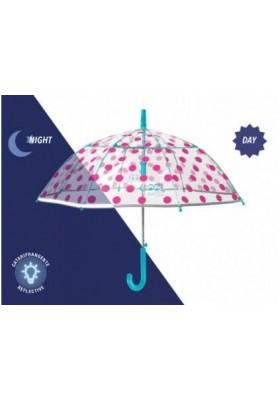 Deštník PUNTÍK 15561